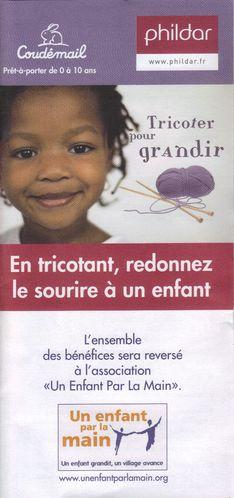 un-enfant-par-la-main-26-11-2011-00-23-37.jpg