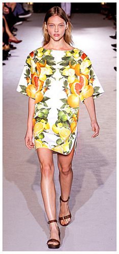 stella-mccartney-citrus-fruit-printed-shirt-dress-green-yel.jpg