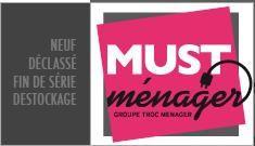 mustmenager-copie-1