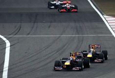 Chine-Webber-Vettel
