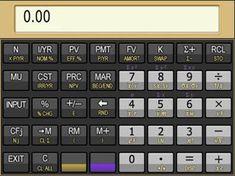Calculatrice scientifique en ligne mariage franco marocain for Calculatrice en ligne gratuite