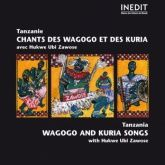 various-artists-tanzanie-chants-des-wagogo-et-des-kuria-com