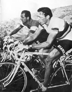 Bartali-Coppi-www.sportpro.it.jpg
