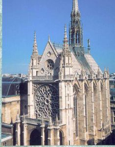 Sainte-Chapelle-vue-d-ensemble.jpg