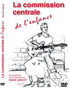 DVD CCE couv