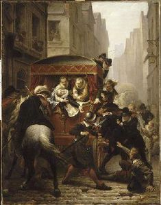 Henri IV assassinat-copie-1
