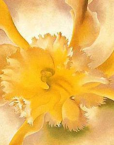 okeeffe-yellow-flower.jpg