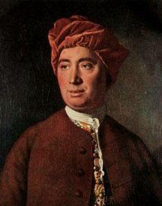 an inquiry concerning human understanding David hume's enquiry concerning human understanding is the definitive  statement of the greatest philosopher in the english language.
