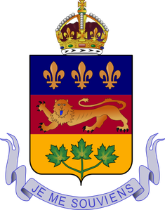 Blason-du-Quebec--parousie.over-blog.fr.png