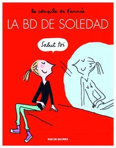 la_bd_de_soledad_01.jpg