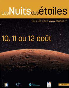 visuel_Nuit_etoiles-2012.jpg