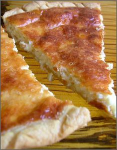 tarte-ultra-facile-3-fromage5.jpg