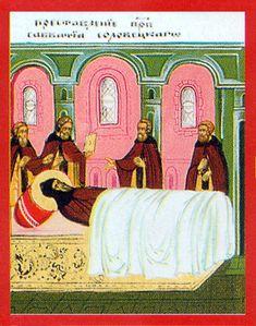 0927.Sabbatius-repose.jpg