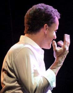 Jacky Terrasson-copie-2