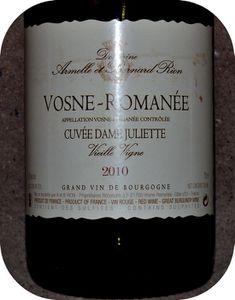 Bourgogne-2012 0133