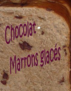 Brioche choco-marrons4
