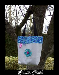 City_bag_flower_okilebo.jpg