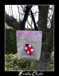 city_bag_okilebo_coccinelle.jpg