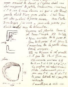 J.Vézian FRAD09 21J1 0014 copie