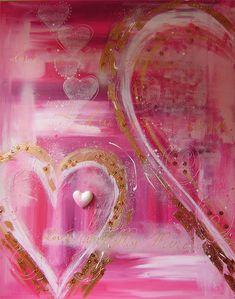 love-in-my-heart-002.jpg