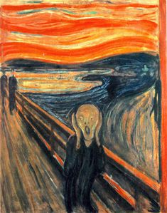 http://img.over-blog.com/235x300/2/82/65/53/munch_TheScream.jpg