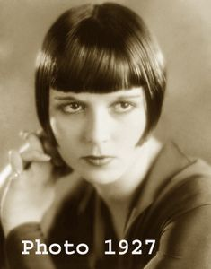 louisebrooks3 copy