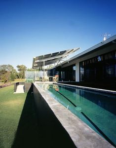 Ballandean-House-Design-Pool-Design1-461x588