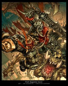 Darksiders_Play_Cover_by_liquidology.jpg