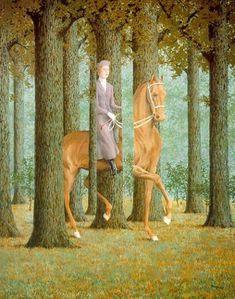 Rene_Magritte_carte_blanche_1965.jpg