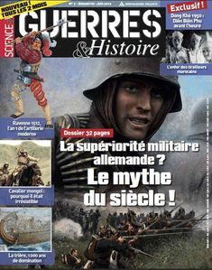 cover-Guerres-Histoire-7.jpg