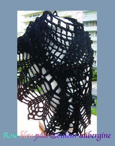 foulards 1j