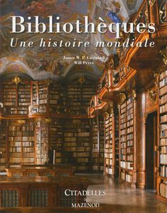 bibliotheques.jpg