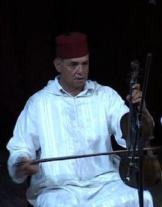fakhari.JPG