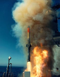 VLA-Vertical-Launch-anti-submarine-missiles.jpg