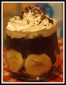 dessert-banane-choco-de-maxou.jpg