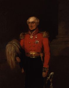 Sir-Colin-Campbell-by-William-Salter.jpg