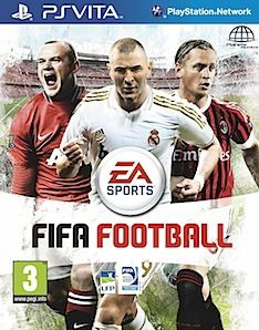 jaquette-fifa-football-playstation-vita-cover-avant-g-1326461223.jpeg