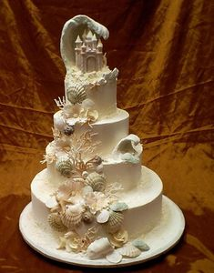 Wedding-cake-160-copia-1.jpg