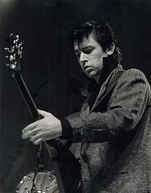 ChrisSpedding1979.jpg