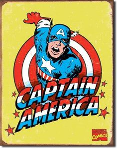 USA-comics-captain-Marvel.jpg