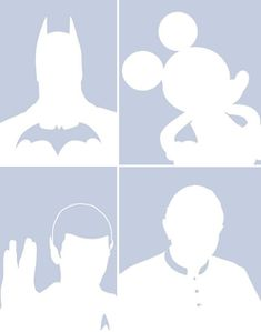 anonyme facebook