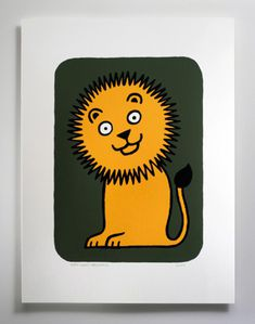 serigraphie-lion2-copie-2.jpg