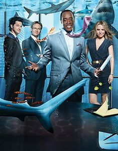 house of lies 300x382