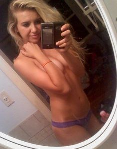 facebook chat sexi girl