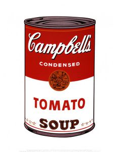 warhol-andy-campbell-s-soup-i-tomato-1968.jpg