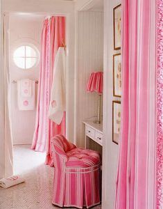m_color-pink-veranda-betty-lou-phillips-designer.jpg