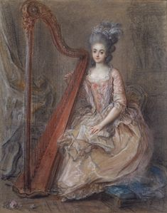 Presumed-Portrait-of-Mme.-de-Genlis-Playing-a-Harp-Francois.JPG