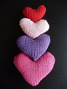 coeur-tricot.JPG