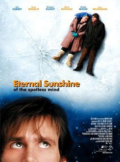 Eternal_Sunshine_of_the_Spotless_Mind.jpg