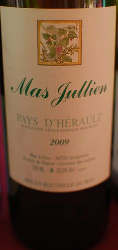 Vins-2012-0009-copie-1.jpg